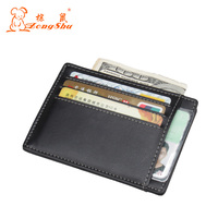 Men Travel Wallet Journey Driving Document Organizer Wallet Passport ID Card Holder Ticket Credit Card