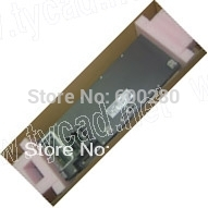 все цены на C6072-69146 HP DesignJet 1050C 1055CM Electronics module plotter онлайн