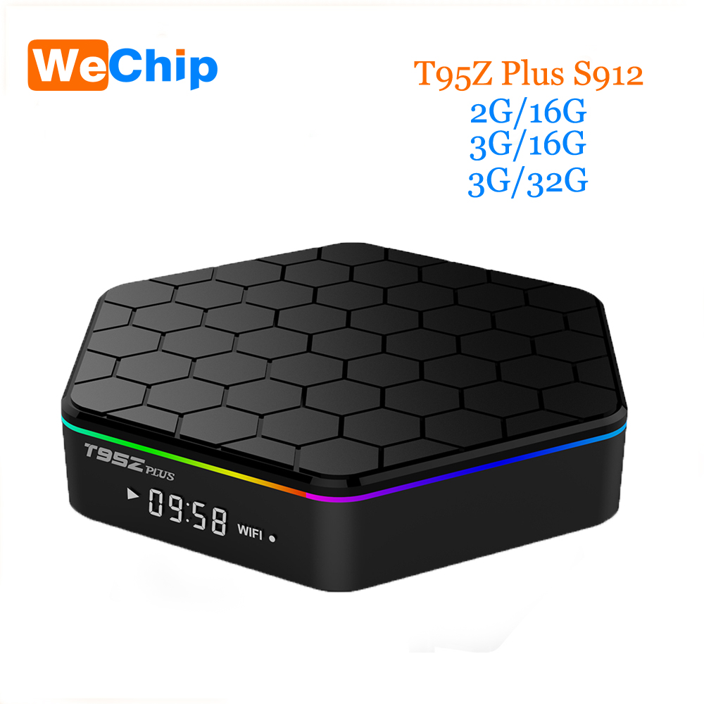 Promition TZ Plus TV Box Android  S Octa core cortex A