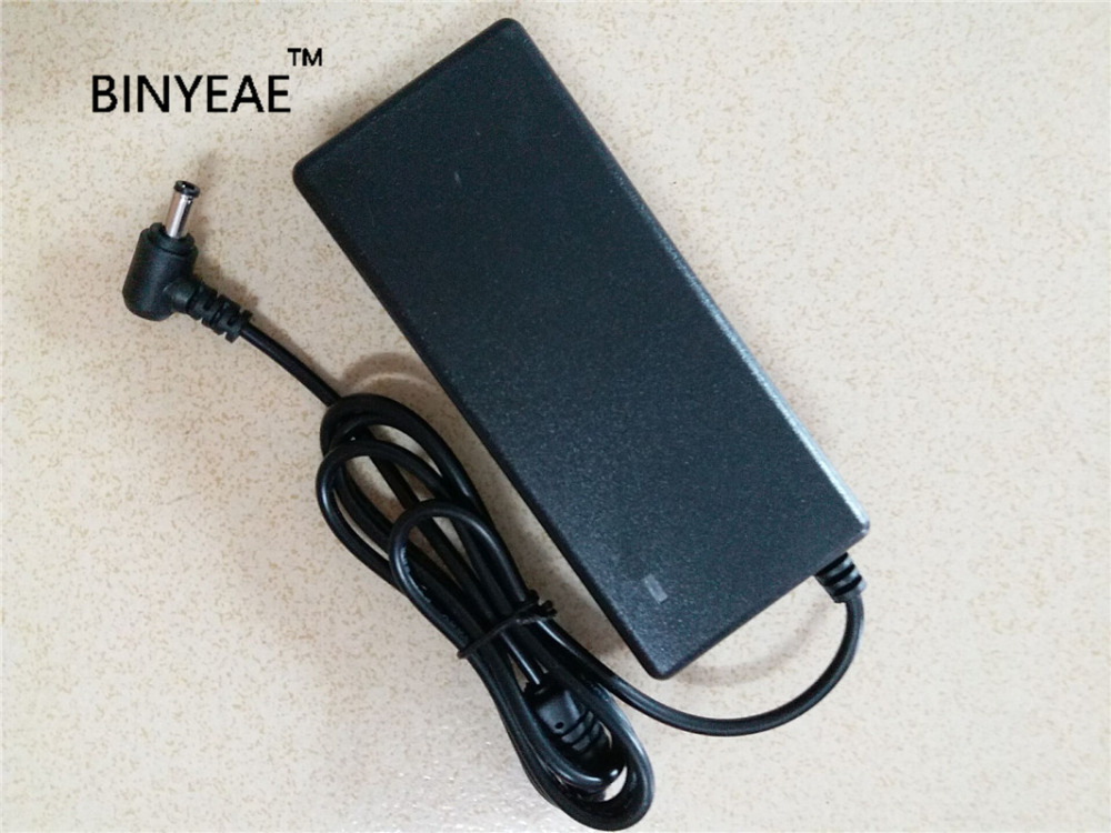 19V 4.74A 90W AC Power Supply Adapter Charger For Asus K53 K53B K53BY K53E K53F K53J K53S K53SD Laptop