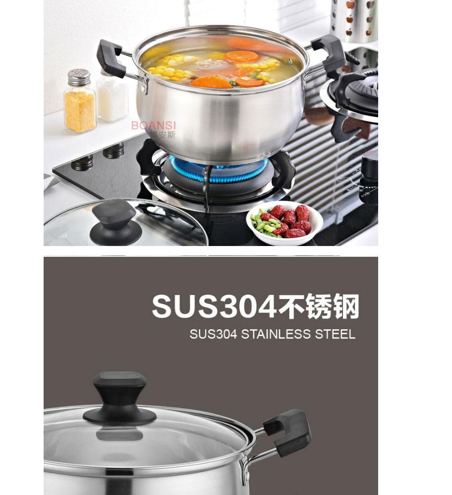 sopa & estoque panelas cozinha em casa ferramentas