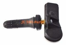 BRAND NEW 52933-C8000 Tire Pressure Monitoring Sensor 52933-C1100 TPMS For Hyundai Sonata Tucson I20 52933 C1100 52933C1100