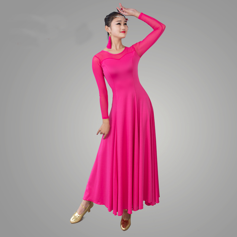 Fantástico Vestido De Baile De Tinte Tye Ornamento - Ideas de ...