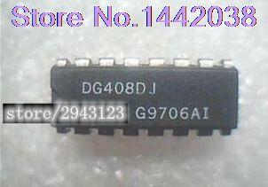 Price DG408DJ