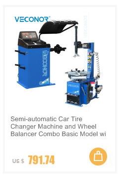 Быстрая гайка быстрая фиксация быстросъемная ступица крыло гайка для устройство балансировки колес автомобиля станок для балансировки колес зажим сменные инструменты 36 38 40 мм
