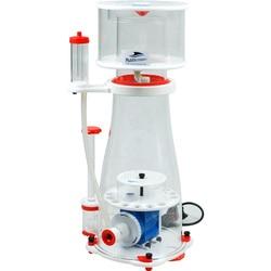 Blase Magus KURVE A5 Interne Aquarium Protein Skimmer Sump Pumpe Nadel Rad Venturi Pumpe für 300-500L Salzwasser Marine Riff