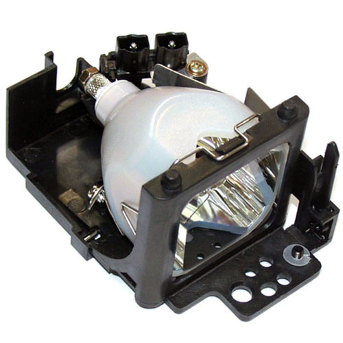 Compatible Projector lamp for DUKANE 456-234/ImagePro 8751 456 234 replacement projector lamp with housing for dukane imagepro 8751