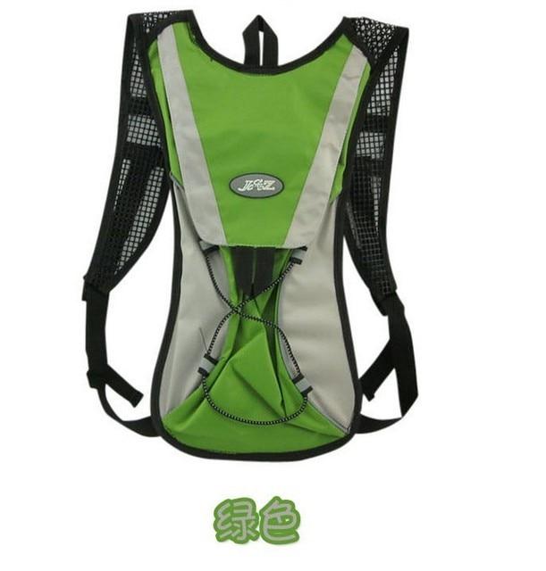 e01465635cc Jsz sport door bike bag 2l mountainbiken mountainbike zak fiets rugzak  drinkrugzak