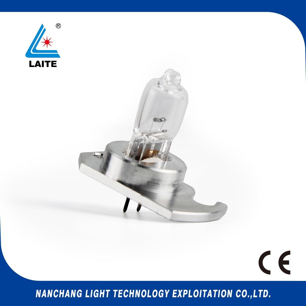 Mindray BS120 BS180 BS190 Halogen Lamp 12V20W P/N:BA10-30-78192 12V 20W BS 120/180/190 bulb free shipping mindray bs 120 12v 20w halogen biochemistry lamp bs120 12v20w bs 180 bs190