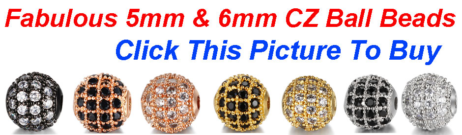 6mmBall-Beads