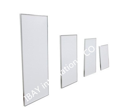 YC6-9, 6PCS/ lot,500WX6=3000W,60*100cm,warm wall,High quality,Free shipping!Infrared heater,carbon crystal heater panel,CE,ROHS n500w 4 2 pcs lot no dry air wall mount crystal warm wall with picture infrared heater carbon crystal heater with thermostat