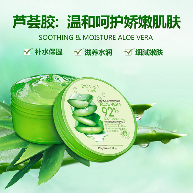 Cream 30ml 8 Type Foundation Base BB CC Cream Perfect Cover Concealer