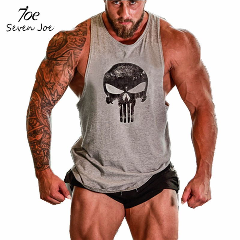 gym-clothing-Bodybuilding-Fitness-Men-Tank-Top-Golds-Gym-Gorilla-Wear-Vest-Stringer-Sport-Undershirt-Gymshark