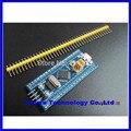 STM32F103C8T6 ARM STM32 placa de Sistema Mínimo Placa de Desenvolvimento do Módulo