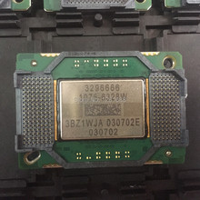 1076-6319W/1076-6318W projector DMD chip  for VIEWSONIE PJ551D