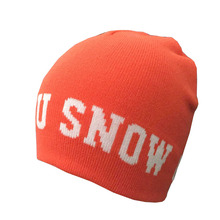 2015 new snow Gsou counter genuine men's hat