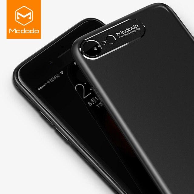 coque luxury iphone 7