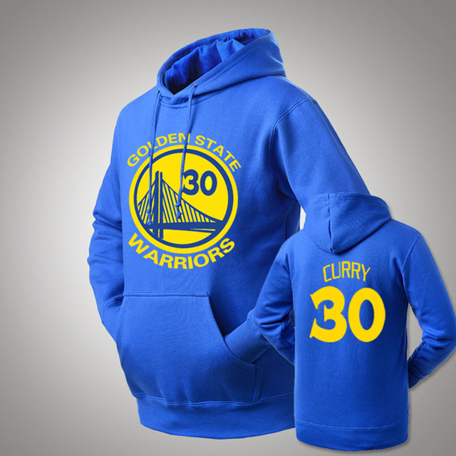 274842b2f hot sale  30 Curry basketball Hoodies   Sweatshirts men Active sport keep  cotton With a hood