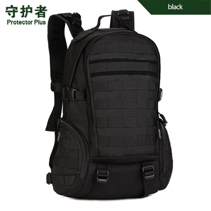 Рюкзак Для Путешествий 38 Л. Непромокаемый