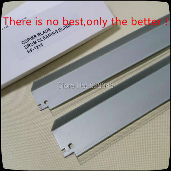 Use For Canon NP-1015 NP-1215 NP-1218 NP-1318 NP-1510 NP-1520 Copier Drum Cleaning Blade,For Canon NPG-1 NPG1 NPG 1 Wiper Blade