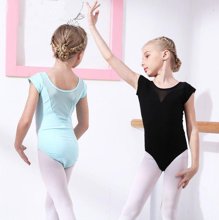 professional-girl-ballerina-leotard-girl-font-b-ballet-b-font-dress-for-children-girl-dance-kid-font-b-ballet-b-font-costumes-for-girls-leotard-gym-dance