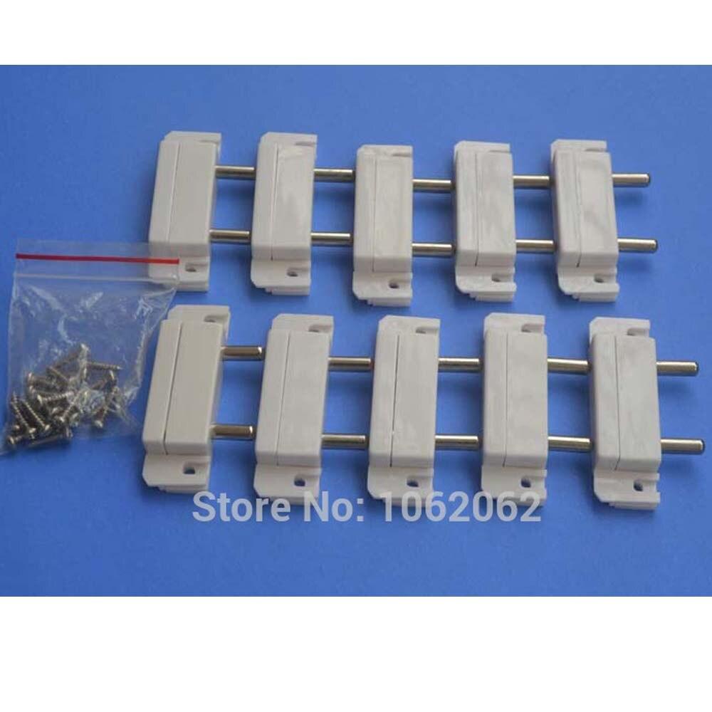 bilder für Wasser-leck-sensor mit edelstahl elektrode