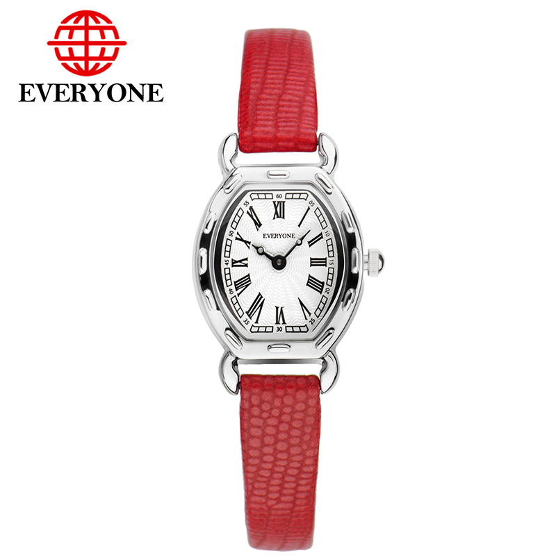 ? Women Watches Fashion Design Brand Luxury Diamond Quartz Watch Rome Genuine Leather Watch Women fashion quicksand artificial diamond women watch