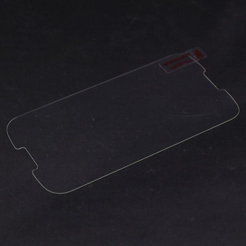 New Ledakan Bukti Premium Nyata Tempered Kaca Pelindung Film Screen - Aksesori dan suku cadang ponsel - Foto 5