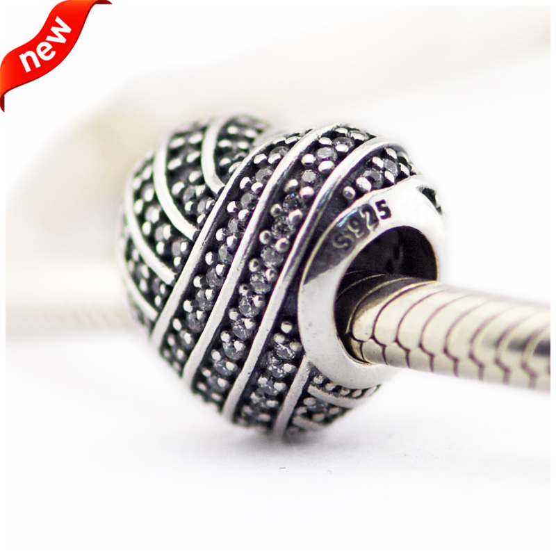 b018fb1157d0e cheap pandora majestic feathers with clear cz openwork charm