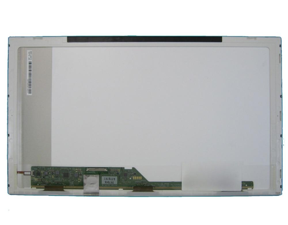 QuYing Laptop LCD Screen for HP-Compaq HP G62 Series (15.6 inch 1366x768 40pin TK) original small main body mirror box replacement part for nikon d7200 camera repair parts
