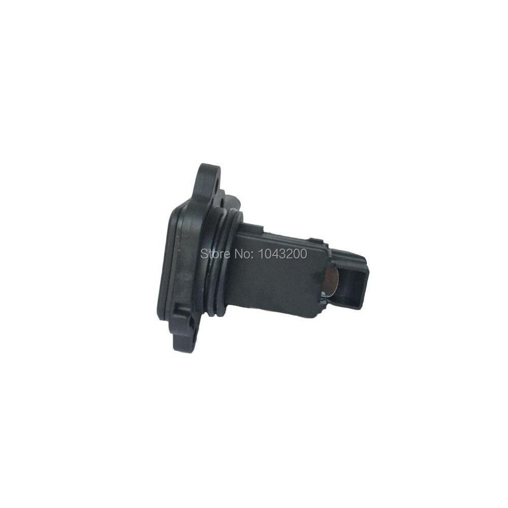 7520519 7 520 519 MAF Mass Air Flow Meter Sensor 5WK97502 5WK97502Z FOR BMW 3 5