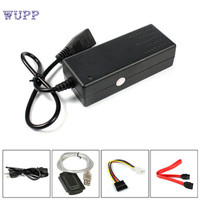 Auto Car Styling Car Styling USB 2 0 To IDE SATA 2 5 3 5 Hard