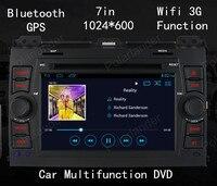 2 Din Android 4,4 Полная сенсорная панель для TOYOTA PRADO 2002 2009 gps навигация автомобильный dvd радиоплеер четырехъядерный зеркало wifi 3g
