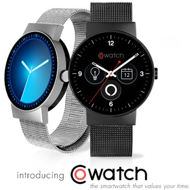 Brand new men's watches free mp3 music videos download smartwatch.