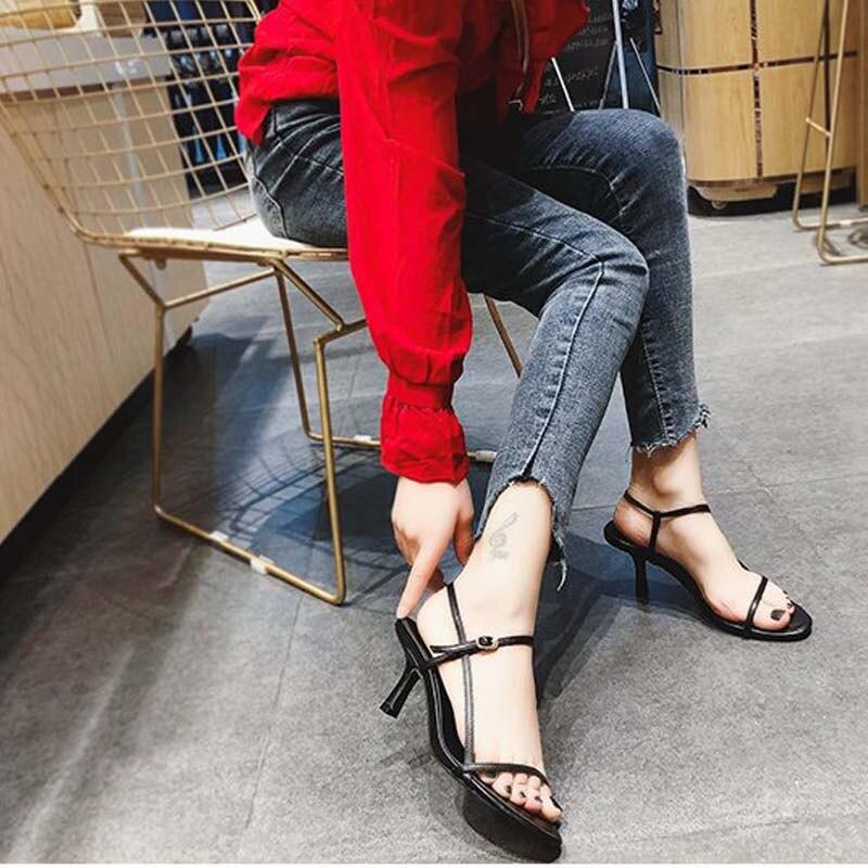 Classic Sandals (12)