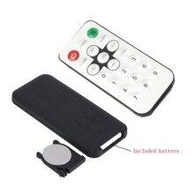 Mini USB DVB-T MPEG-2 Digital TV HD Receptor Sintonizador Stick OSD/4 Para PC Portátil