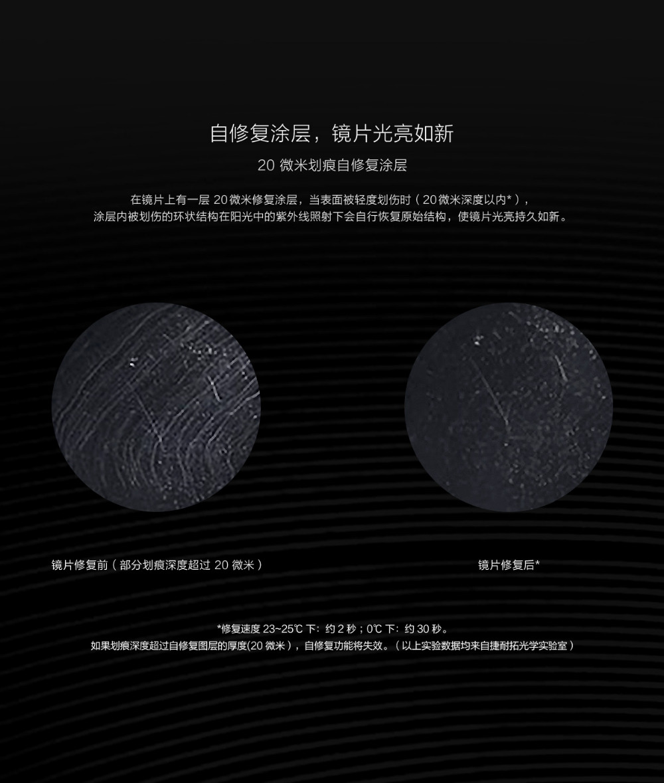 Xiaomi Mijia Turok Steinhardt TS Driver SunglassesTS Nylon Polarized Stainless SunGlass UV400 for Travel Driving unisex H20 (7)