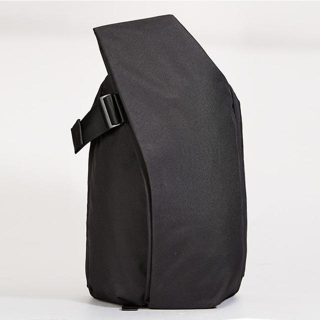 Костюм Ткань Рюкзак Для Ноутбука 14 15 17 Дюймов Сумка Для Ноутбука рюкзак Для Macbook Pro Retina 13 15 Черный Ноутбук Backapack Мешок мужчины