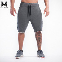 Shorts Man Summer Brand Fashion Mens Shorts Bermuda Basketball Short Gym Men Homme Running Cargo Shorts
