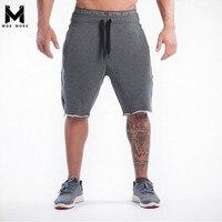 Shorts Man Summer Brand Fashion Mens Shorts Bermuda Basketball Short Gym Men Homme Running Cargo Shorts