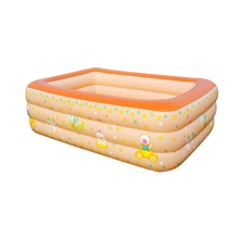 Gonfiabili Opblaasbaar Bad Volwassenen Springkussen Swiming Pool Bath Hot Tub Banheira Inflavel Inflatable Bathtub