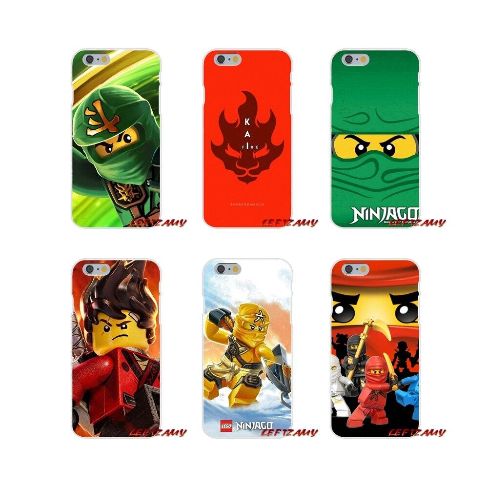 LEGO ® Duplo Figurine Homme Chemise Rouge Neuf