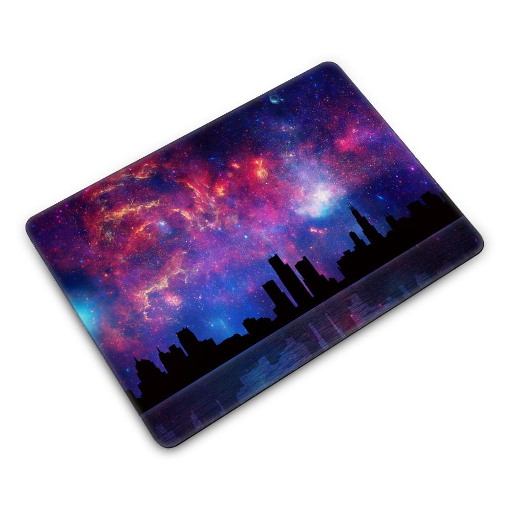Galaxy Hard Case for MacBook 48