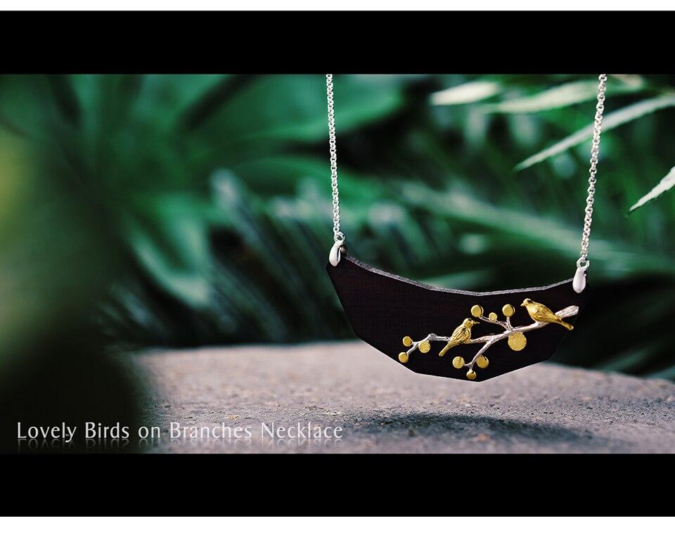 LFJF0052-Lovely-Birds-on-Branches-Necklace_02