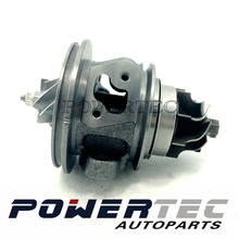 CT12 Japan car Turbo CHRA 17201-64050 turbocharger cartridge for Toyota Town Ace