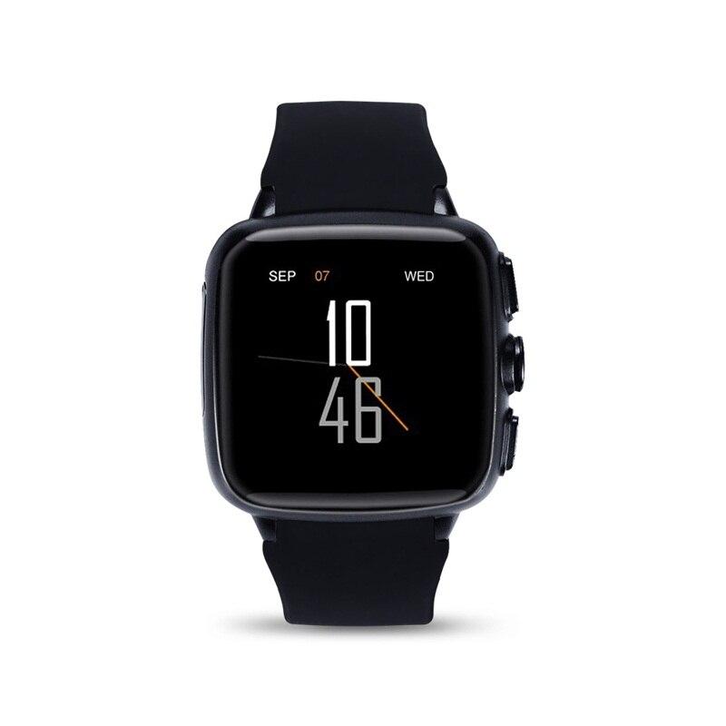 696 Z01 smart watch Android 5.1 metel 3G smartwatch 5MP camera heart rate monitor Pedometer WIFI GPS reloj inteligente clock pk696 Z01 smart watch Android 5.1 metel 3G smartwatch 5MP camera heart rate monitor Pedometer WIFI GPS reloj inteligente clock pk