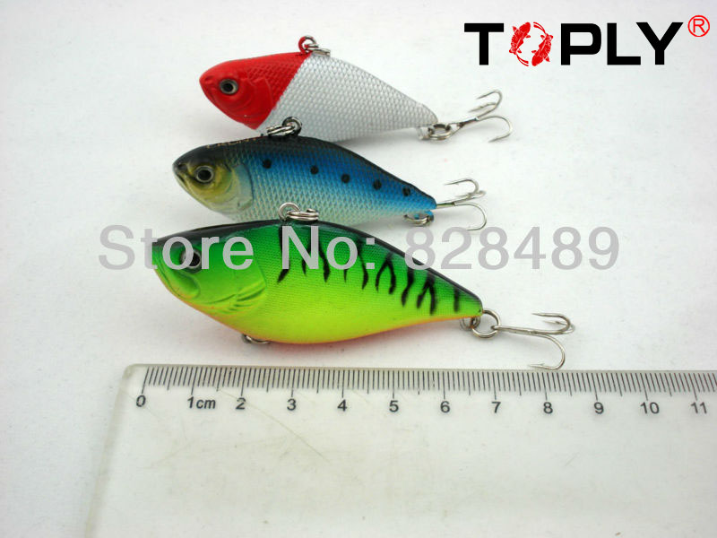 compare prices on bulk fishing lures- online shopping/buy low, Fishing Bait