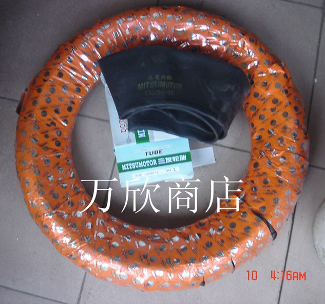 Motorcycle tires 130-90-15 tire vacuum tire inner tube New industrial computer 22 touch screen resolution 1680x1050 all in one pc with cpuintel i7 4790 2gb ddr3 500g hdd