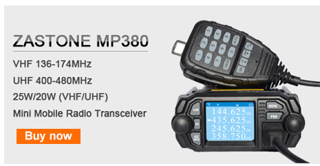 mp3802