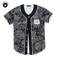2017 Retro Floral Printed Men Casual Shirts Classic Men Shirt Men S Short Sleeve Brand New